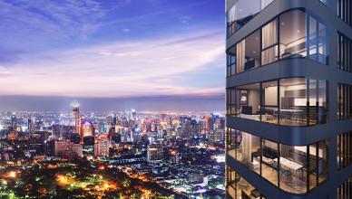 泰國聖叡地產,泰國房地產投資,泰國買房,泰國買樓,曼谷房地產,Pattaya、曼谷BTS捷運,曼谷公寓,泰國房產投資,泰國房產,泰國地產,曼谷房產。 泰國聖叡地產在泰國當地深耕,提供您關於泰國、曼谷、清邁、芭達雅、普吉島及華欣房地產、買賣房屋諮詢、投資置產諮詢、物業管理(代租代管)、房屋轉售等等一條龍服務。