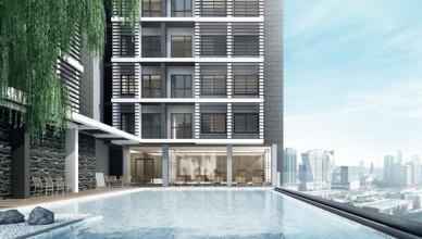 曼谷日式公寓 RHYTHM ASOKE II 泰國聖叡地產,泰國房地產投資,泰國買房,泰國買樓,曼谷房地產,曼谷公寓,泰國房產投資,泰國房產,泰國地產,曼谷房產。 泰國聖叡地產在泰國當地深耕,提供您關於泰國、曼谷、清邁、芭達雅、普吉島及華欣房地產、買賣房屋諮詢、物業管理、房屋轉售等等一條龍服務。