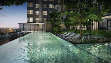 泰國曼谷高端公寓 THE BASE PARK EAST 泰國聖叡地產,泰國房地產投資,泰國買房,泰國買樓,曼谷房地產,曼谷公寓,泰國房產投資,泰國房產,泰國地產,曼谷房產。 泰國聖叡地產在泰國當地深耕,提供您關於泰國、曼谷、清邁、芭達雅、普吉島及華欣房地產、買賣房屋諮詢、物業管理、房屋轉售等等一條龍服務。