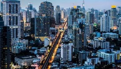泰國房地產問與答,您不可不知的注意事項! - 聖叡泰國房地產提供泰國、曼谷、清邁、芭達雅、普吉島及華欣房地產等等一條龍服務。