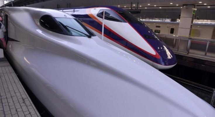 泰日铁路新干线-735x400