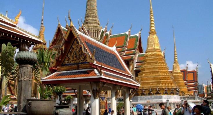 泰国旅游-735x400