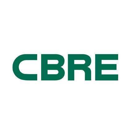 cbre_logo_green