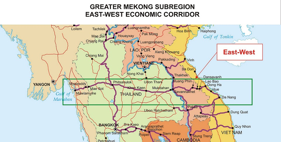east-west-economic-corridor-myanmar-thailand-laos-vietnam