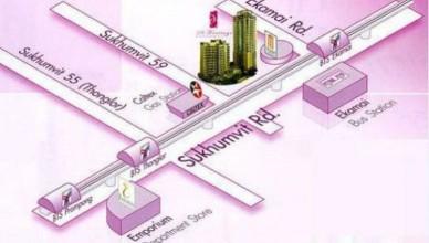 59-heritage-condo-bangkok-51199b5fef23779a6100033f_original