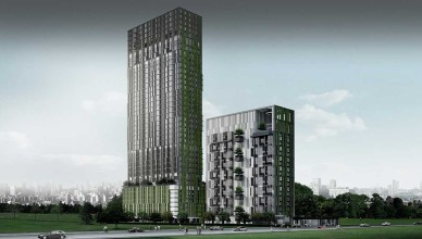 ashton-morph-38-bangkok-condo-for-sale-1