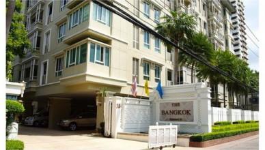 the-bangkok-%e0%b8%aa%e0%b8%b8%e0%b8%82%e0%b8%b8%e0%b8%a1%e0%b8%a7%e0%b8%b4%e0%b8%97-43
