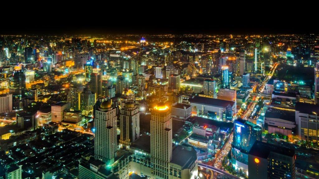 bangkok-1024x576