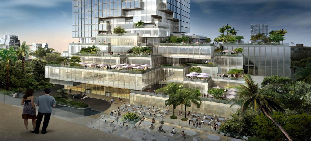the-ritz-carlton-residences-bangkok-condo-for-sale-3