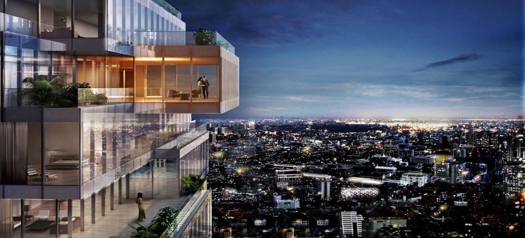 the-ritz-carlton-residences-bangkok-condo-for-sale-4