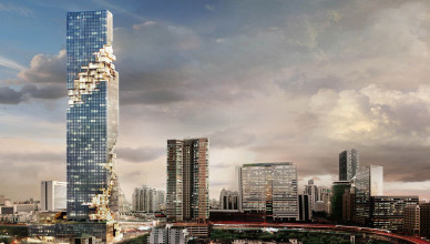 the-ritz-carlton-residences-bangkok-condo-for-sale-6