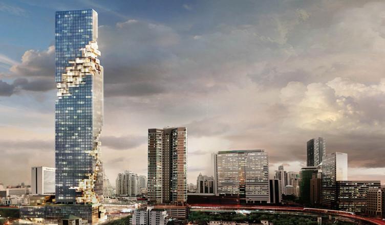 the-ritz-carlton-residences-bangkok-condo-for-sale-6
