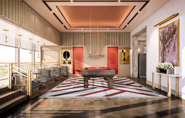 the-ritz-carlton-residences-bangkok-condo-for-sale-game-room-600x385