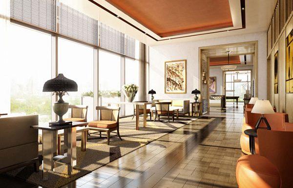the-ritz-carlton-residences-bangkok-condo-for-sale-lounge-area-600x385
