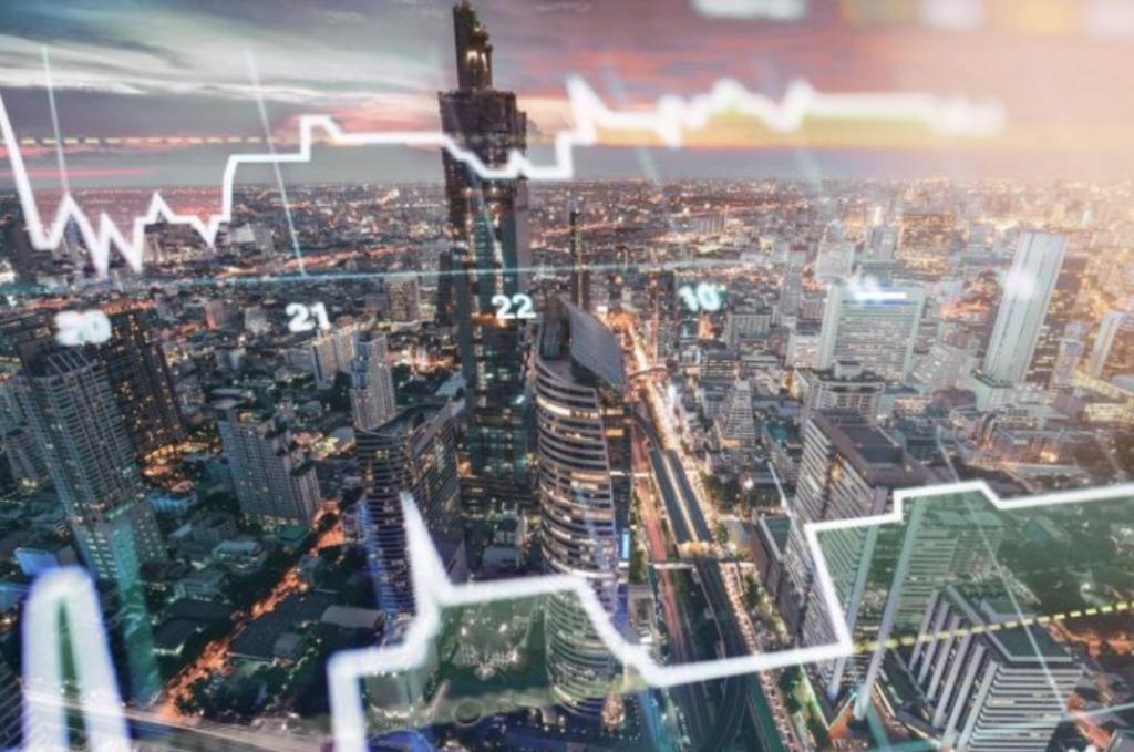 2018泰國股市法規 開戶方式 泰國股票ETF 2