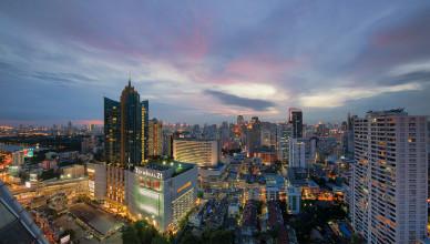 曼谷豪宅 ASHTON ASOKE 國聖叡地產,泰國房地產投資,泰國買房,泰國買樓,曼谷房地產,曼谷公寓,泰國房產投資,泰國房產,泰國地產,曼谷房產。 泰國聖叡地產在泰國當地深耕,提供您關於泰國、曼谷、清邁、芭達雅、普吉島及華欣房地產、買賣房屋諮詢、物業管理、房屋轉售等等一條龍服務。