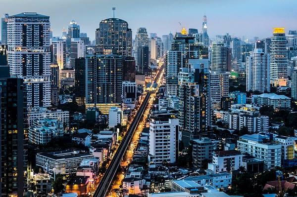 泰國房地產問與答,您不可不知的注意事項!