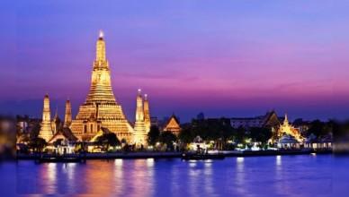 投資泰國房產解析攻略