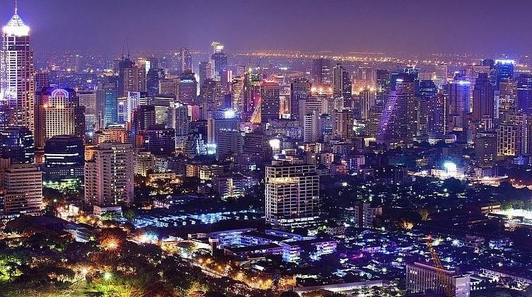 bangkok-900x420